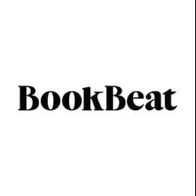 BAYWATCH BERLIN Mit der Bookbeat App kannst du so viele Hörbücher/Monat hören, wie du möchtest. Mehr als 100.000 Titel. Jetzt 1 Monat gratis testen. Code baywatch bei der Anmeldung eingeben. Der Code ist bis 30.09.2021 gültig. Link Thumbnail | Linktree