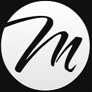 @miakalaniswim Profile Image   Linktree