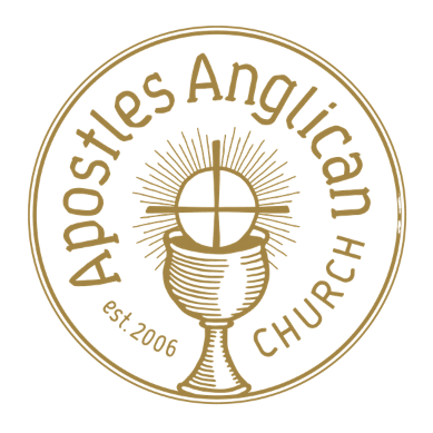 ApostlesKnoxville (apostlesknox) Profile Image | Linktree