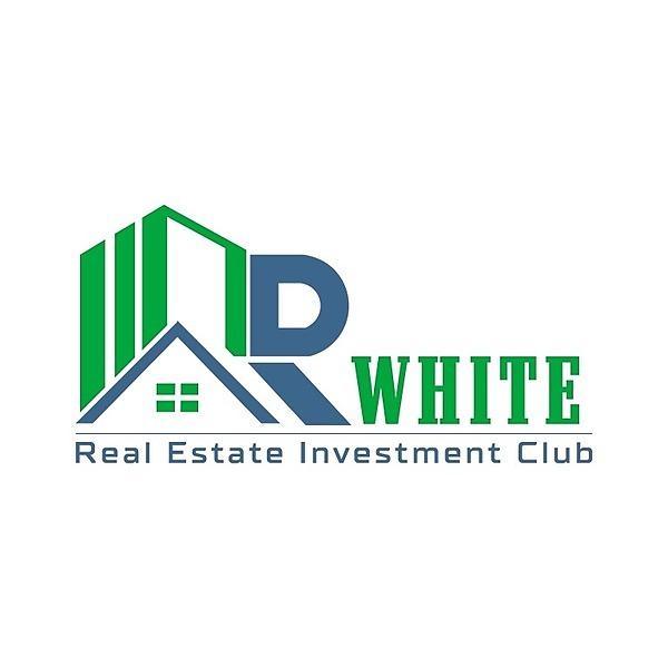 Herman Marigny III R White REIC Membership Application Fee Link Thumbnail   Linktree