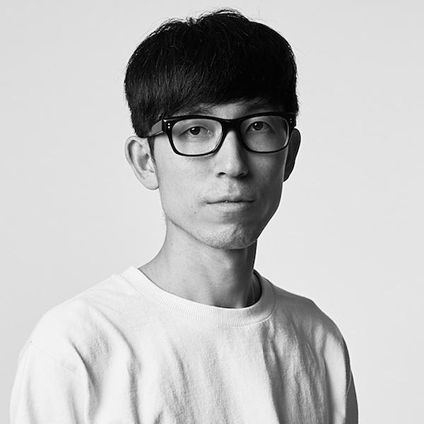 Tokimaru Tanaka (tokimarutanaka) Profile Image | Linktree