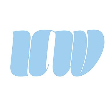 @helloworld_collective Profile Image | Linktree