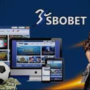 SITUS SBOBET DANA (situs.sbobet.dana) Profile Image | Linktree
