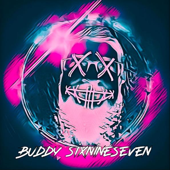 @Buddysixnineseven Profile Image | Linktree