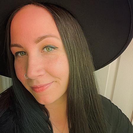 @DanaNewkirk Profile Image   Linktree