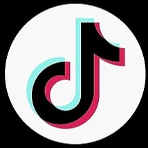 @mythical Check us out on Tiktok Link Thumbnail | Linktree