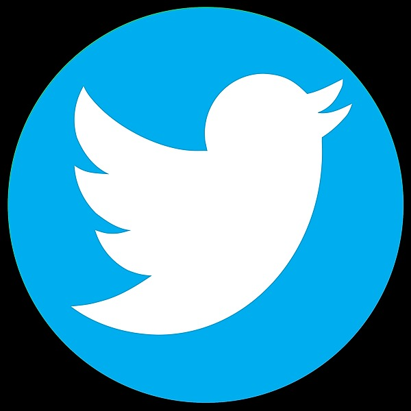Vishal Oberoi Twitter (100k) Link Thumbnail | Linktree