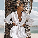 @fashionhr Šminka koja će savršeno odgovarati preplanulom tenu Link Thumbnail | Linktree