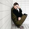 @fashionhr Beauty blic: Teuta Mesaroš otkriva sve tajne besprijekornog izgleda Link Thumbnail | Linktree