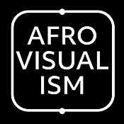 @afrovisualism Profile Image   Linktree