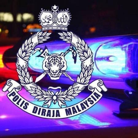 @sinar.harian Hina Sultan Johor: Polis siasat status IG ibu Neelofa Link Thumbnail | Linktree