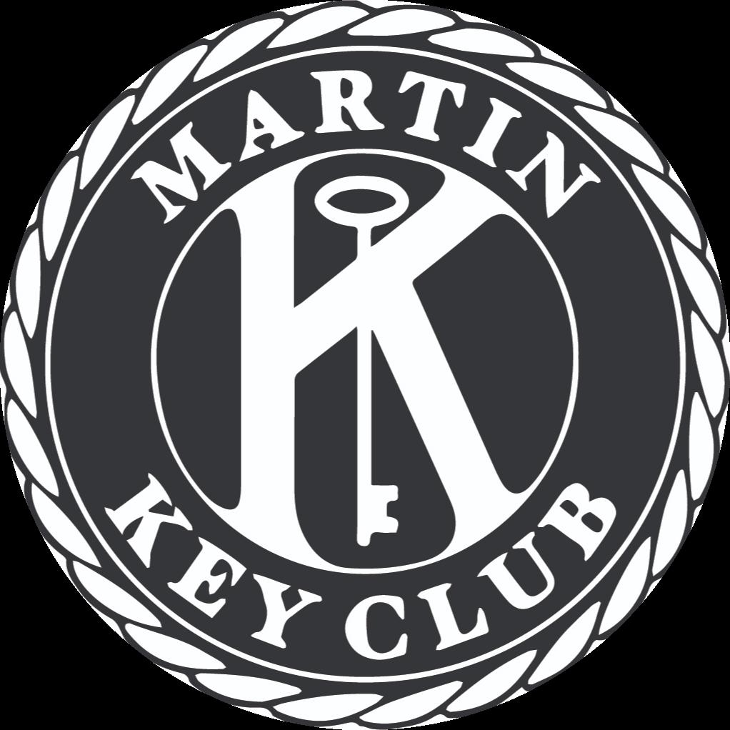 @martinkeyclub Profile Image | Linktree