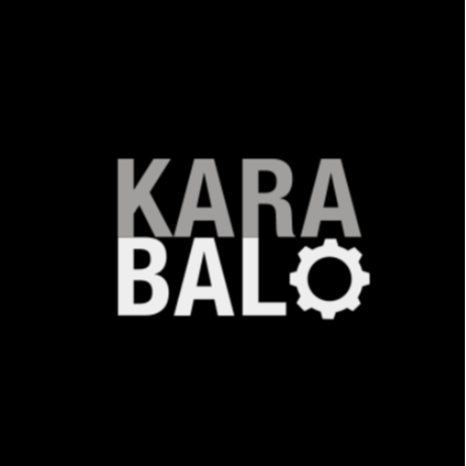 @Kara_Balo Profile Image | Linktree