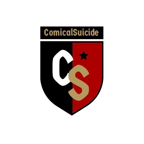 CSHQ (CSHQ) Profile Image | Linktree