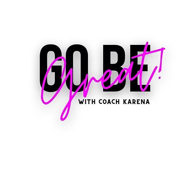 @coachkarena 90 Day Elevate Your Mindset Journey Link Thumbnail | Linktree
