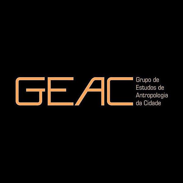 @geac Profile Image   Linktree