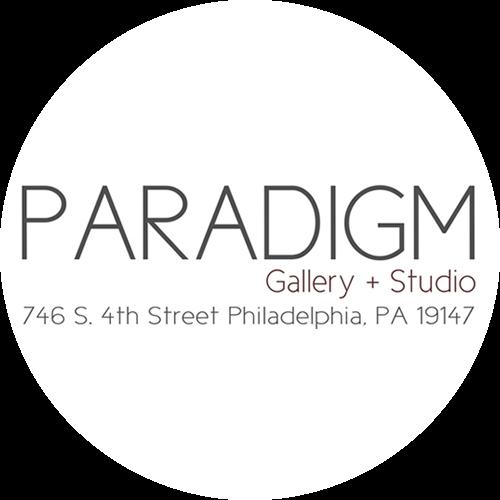 @ParadigmGS Profile Image | Linktree
