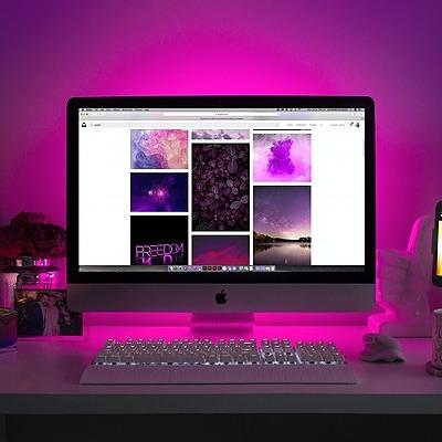 How to Build an Artist Website