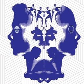 @maheshratnamr Profile Image | Linktree