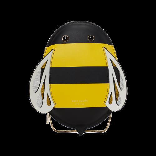 CONTEN.T kate spade Summer Bee Game Link Thumbnail | Linktree