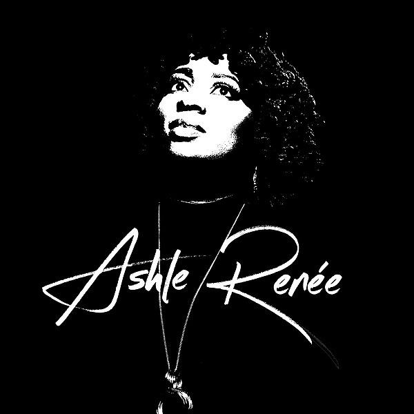 @ASHLERENEE Profile Image | Linktree