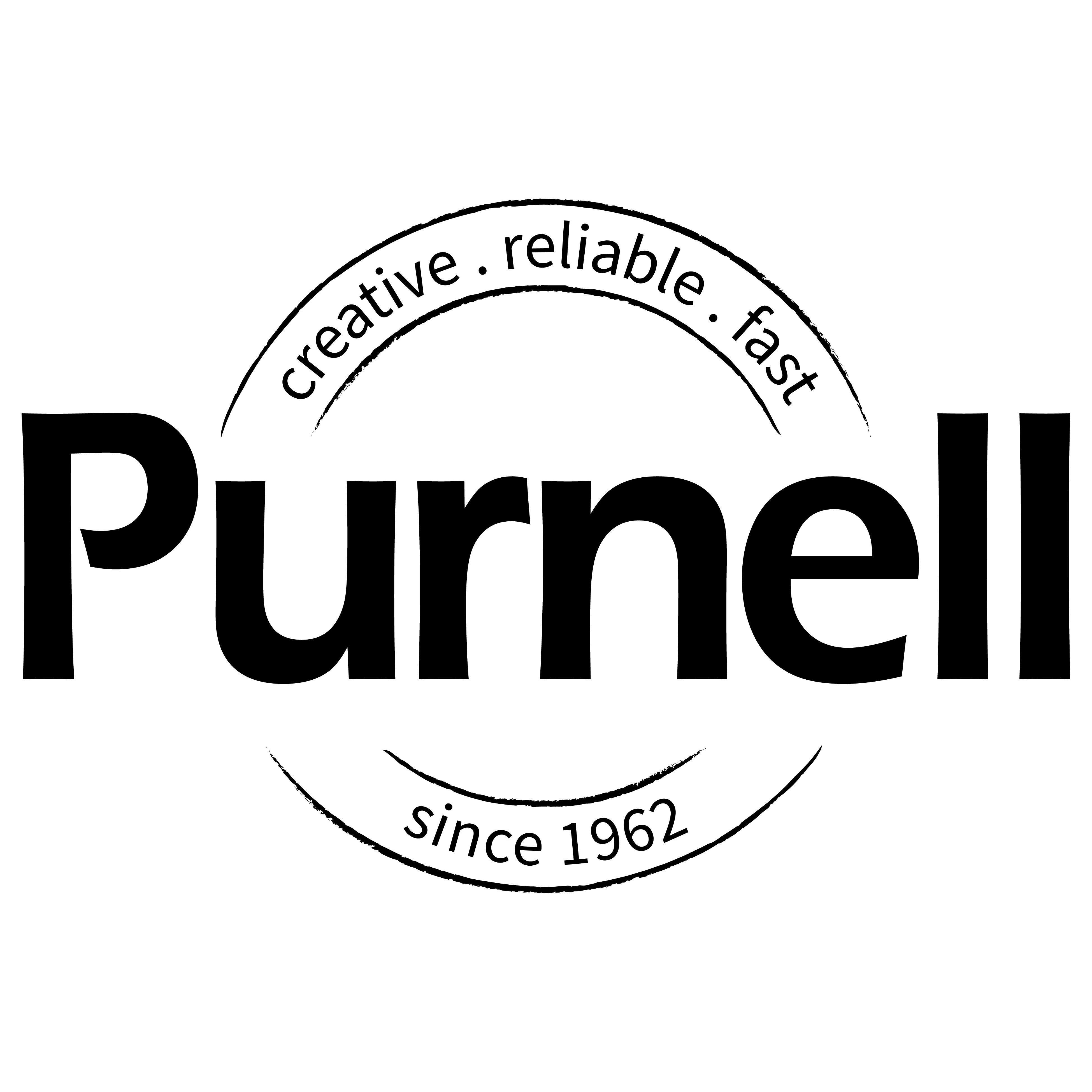 @Purnell Profile Image | Linktree