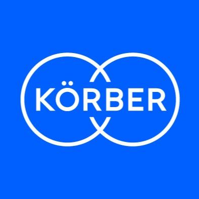 @koerbertissue Profile Image | Linktree