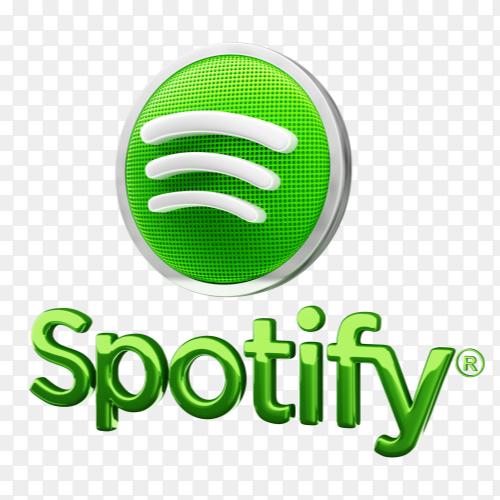 @RickZacharyMusic Spotify Link Thumbnail | Linktree