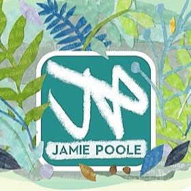 @JamiePoole Profile Image | Linktree