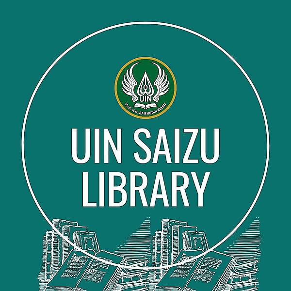 Layanan Perpustakaan UIN SAIZU (PerpusUINSAIZU) Profile Image   Linktree