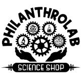 @Philanthrolab Profile Image | Linktree