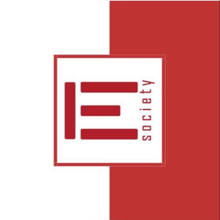 @iesbahcesehir (bauies) Profile Image   Linktree