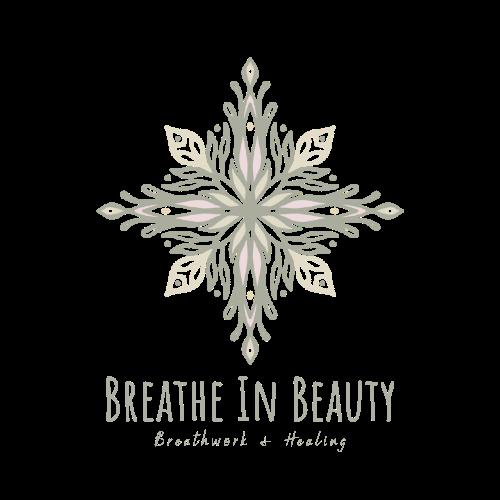 @breatheinbeauty Profile Image   Linktree