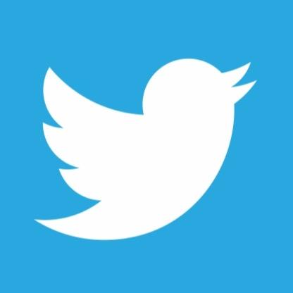 @epicvoiceguy Jon Bailey Twitter Link Thumbnail   Linktree