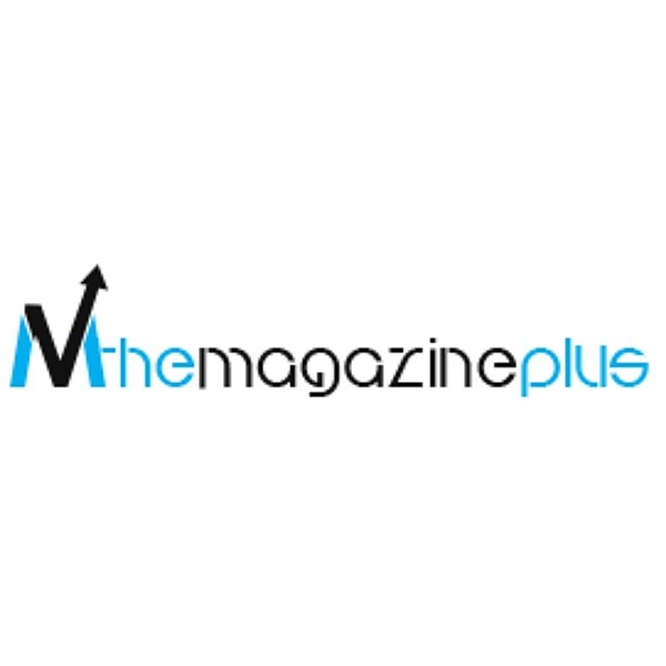 @Zarbo The Magazine Plus - Get Up and Dance Review Link Thumbnail | Linktree