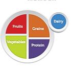 CACFP (Food Program)