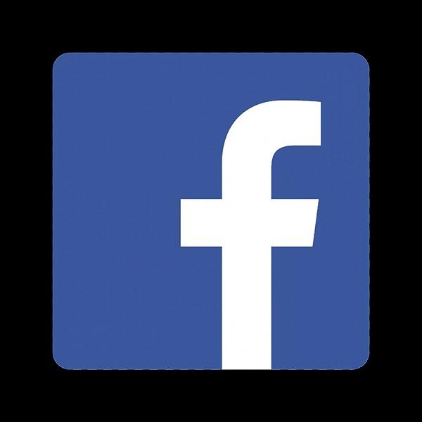 Bravado Gaming Facebook Link Thumbnail | Linktree