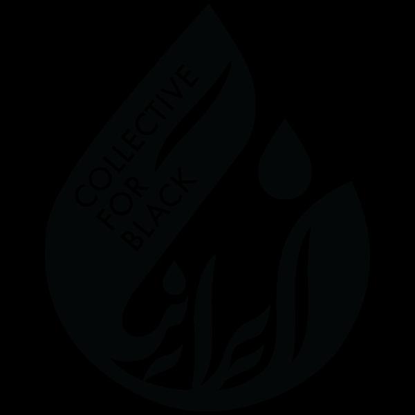 @collectiveforblackiranians Profile Image | Linktree