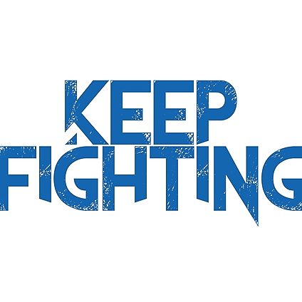 Keep Fighting for the NHS Campaign