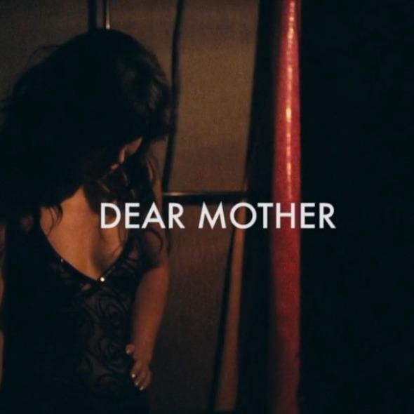 @Kayla.tange Dear Mother film Link Thumbnail   Linktree