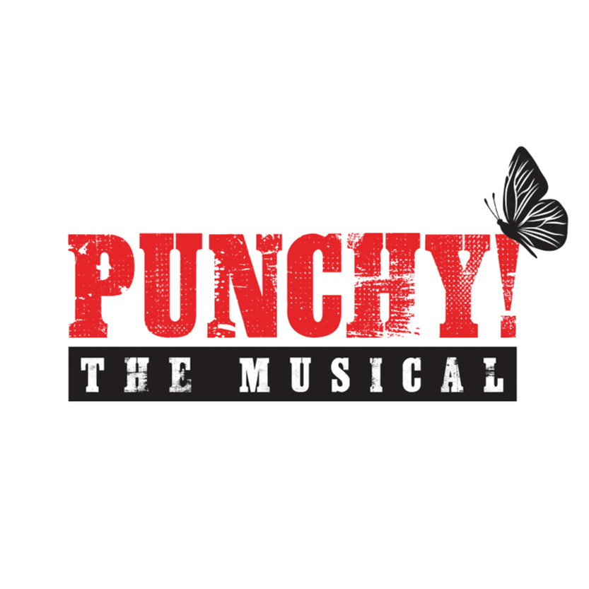 @punchythemusical Profile Image   Linktree