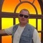 @skimenruslan Profile Image   Linktree