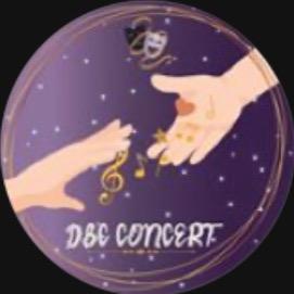 @Dbcconcert Profile Image | Linktree