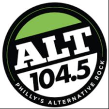 "@Athensville ""HEAD START"" feat. on Alt 104.5 FM! Link Thumbnail | Linktree"