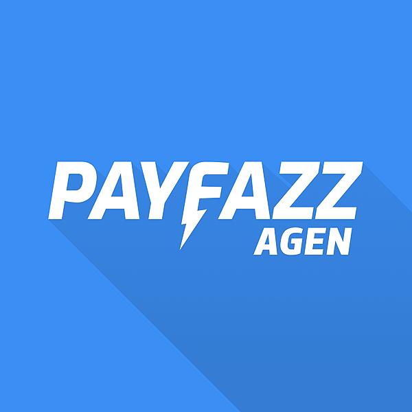 PAYFAZZ Agen (payfazz) Profile Image   Linktree