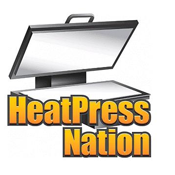 Heat Press Nation Affilaite