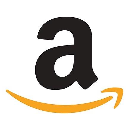 "Sans Chaînes ""Unchained"" Amazon Music Link Thumbnail | Linktree"
