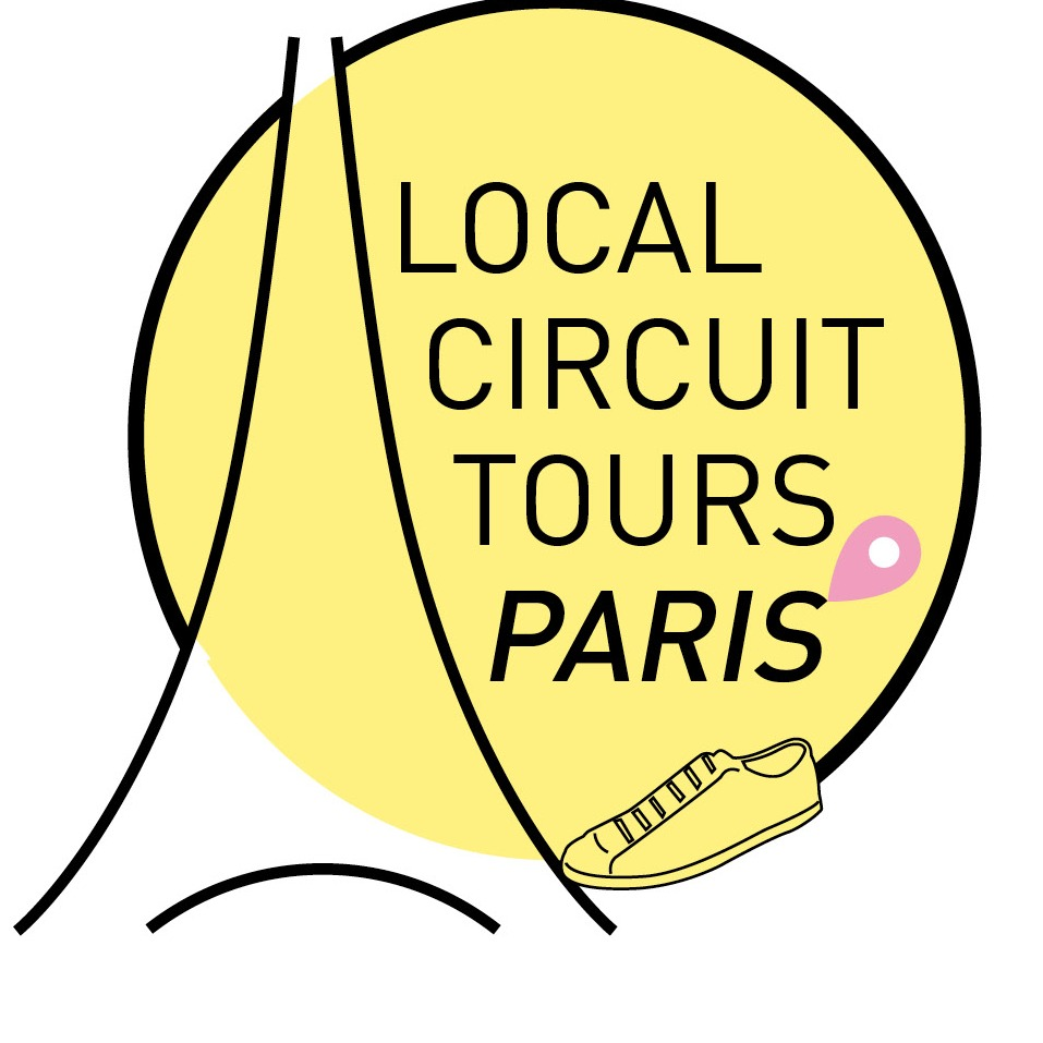 @LOCALCIRCUITTOURS Profile Image | Linktree