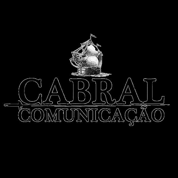 @cabralcomunicacao Profile Image   Linktree