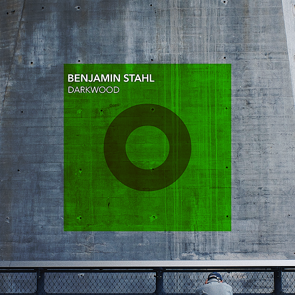 Darkwood (Buy/Listen)